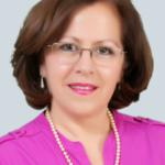 María Esther Mercado H.